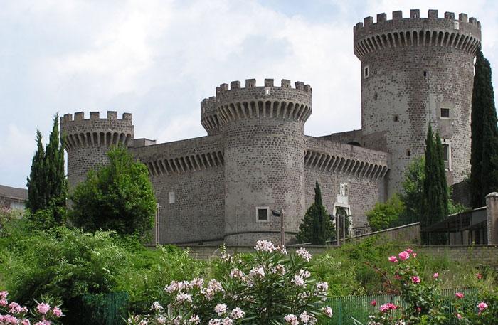 Rocca-Pia-Tivoli