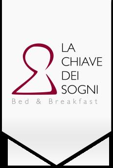 Bed and Breakfast Valmontone La Chiave dei Sogni