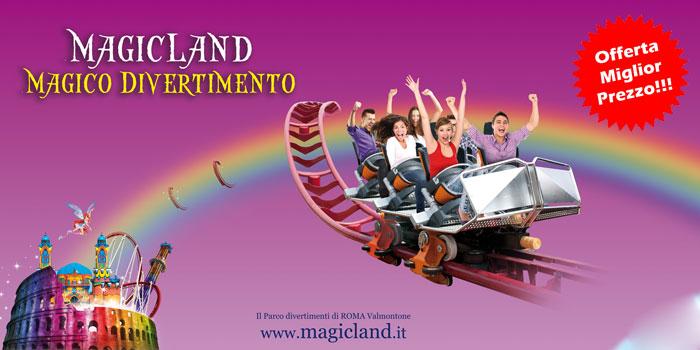 offerte-rainbow-magicland-valmontone