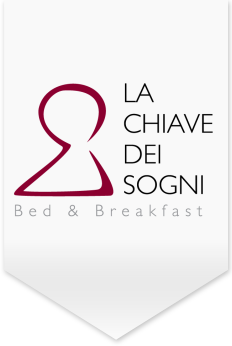 bed-and-breakfast-valmontone