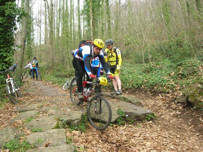 bike-pratoni-del-vivaro